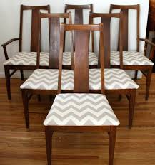 dining chairs set of 4 india