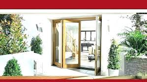 Jeld wen folding patio doors Foldable Jeld Wen Sliding Patio Door Wen Folding Patio Doors Wen Sliding Patio Doors With Blinds Wen Mrmeadinfo Jeld Wen Sliding Patio Door Wen Folding Patio Doors Wen Sliding