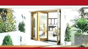 jeld wen sliding patio door wen folding patio doors wen sliding patio doors with blinds wen