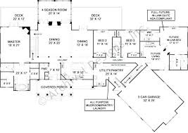 house plans with inlaw suites house plans with suites best of house plans with separate mother in law suite house plans with inlaw suites small kitchen