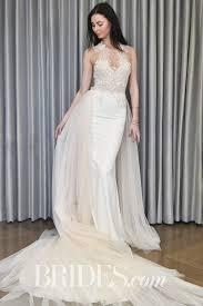halter wedding dress photos ideas brides