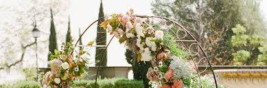 Wedding Arch Ideas For Memorable Proflowers Sorry Diy The Thesorrygirls Decor Drapes Wood Photobooth Photoshoot Summer Flower Girls Arbor Floral Wall Archway