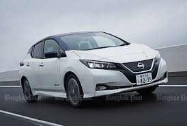 2018 toyota ev. unique 2018 ever since the nissan leaf was launched in 2010 a total of 280000 units  were sold worldwide making it bestselling battery electric vehicle throughout 2018 toyota ev 2