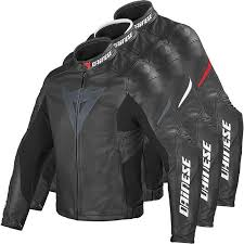 dainese laa evo motorcycle leather jacket clothing jackets dainese shoes for dainese underwear