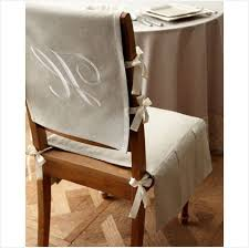 kitchen chair back covers. Chair Back Covers How To Logo Cover Custom Customized Kitchen