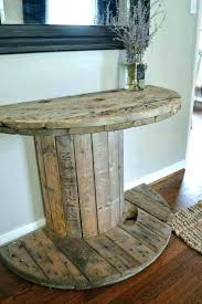 diy rustic end tables rustic end tables end table ideas rustic end tables stunning design end diy rustic end tables