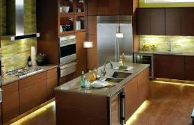 counter kitchen lighting. Full Size Of Counter Kitchen Lights Under Led Cabinet Lighting Options Home  D Uk Design Undercounter Counter Kitchen Lighting H