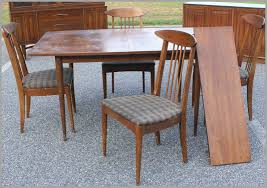 Broyhill Dining Room Chairs Admirable Broyhill Serial Number Lookup