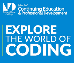 Miami Dade College Web Design Learn To Code At Miami Dade College 4geeks Academy