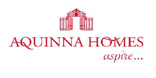 Commercial Manager Job With Aquinna Homes | Show House Jobs
