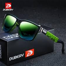 RFOLVE <b>классические квадратные солнцезащитные</b> очки Для ...