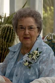 Obituary of Polly Lawrence   Pugh Funeral Home serving Asheboro, Ra...