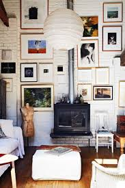 Living Room Style 17 Best Images About Living Room Style On Pinterest Personalized