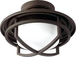 led ceiling fan light kit windmill 1 light led ceiling fan light kit hampton bay led