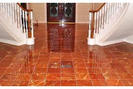 Red Marble Floor Tile Project Rojo Alicante Marble Column With Red Marble Floors