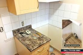 how to lay tile on concrete um size of under kitchen cabinets or not ceramic tile how to lay tile on concrete