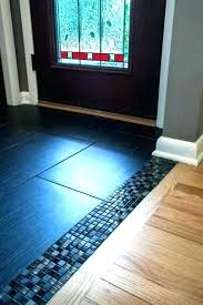 cost to install laminate flooring home depot how much does it labor have
