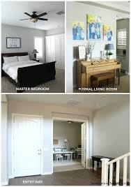 light gray paint the 9 best colors grays including undertones exterior color benjamin moore