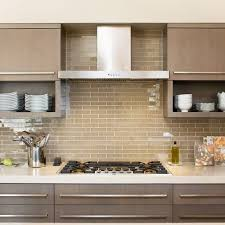 Modern Backsplash For Kitchen Modern Kitchen Backsplash Designs Modern Backsplash Tile Ideas