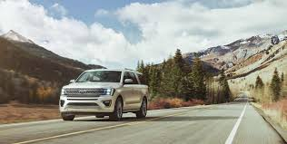 2018 ford discovery. perfect ford for 2018 ford discovery d