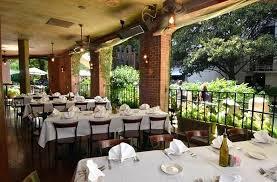 luxury los patios san antonio tx or 42 the estate gallery at los patios san
