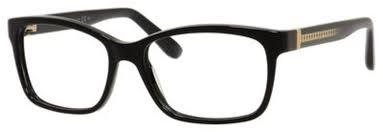 jimmy choo 129 eyeglasses