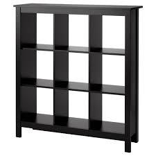 ikea industrial furniture. delighful industrial for ikea industrial furniture
