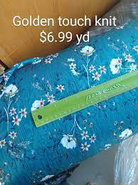 The Sewing Nook - Posts   Facebook