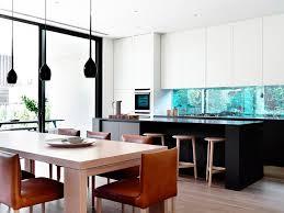 Ikea Ideen Für Kleine Küchen Intended For 83 The Best Hausdesign
