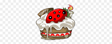 Birthday Cake Png Icon Birthday Cake Png Stunning Free