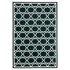 target outdoor rugs stunning target threshold outdoor rug target outdoor rugs target threshold outdoor rug target target outdoor rugs
