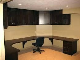 custom office desks.  Custom Custom Made Desk Office Desks Handmade Computer  Fine Throughout Built  In  For Custom Office Desks V