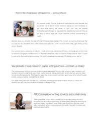 conclusion introduction essay university uk
