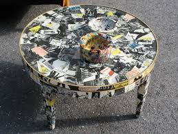 decoupage ideas for furniture. fresh furniture decoupage ideas for r