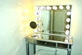 amazing best light bulbs for bedroom bargain smart makeup vanity of led lamp bathroom applying in