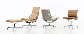 eames soft pad lounge chair. Alt Eames Soft Pad Lounge Chair
