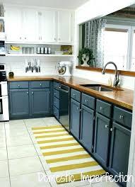 dark grey painted kitchen cabinets blue grey kitchen cabinets blue gray kitchen blue grey painted kitchen