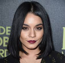 vanessa hudgens makeup tutorial the best tips and tutorials january 2016