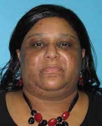 KNIGHT IDA N Inmate 221071: Florida Prisons (DOC)