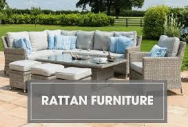 garden furniture ireland outdoor