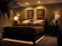Popular of Romantic Master Bedroom and Best 25 Romantic Bedrooms