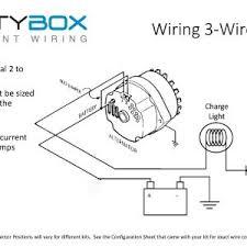 ford one wire alternator wiring diagram wiring diagram ford one wire alternator wiring diagram wiring diagram e wire alternator new gm alternator wiring
