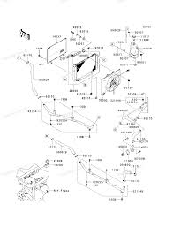 Jcb 1400b wiring diagram for a 1979 ford f 150 radio wiring diagram