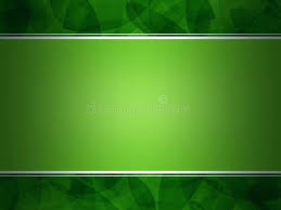 Dark Green Powerpoint Background Green Background Template Theme Powerpoint Hellotojoy Co