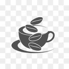 All content is available for personal use. Coffee Logo Png Coffee Logo Design Cleanpng Kisspng
