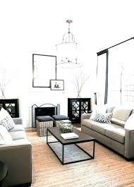 den furniture arrangement. Den Furniture Arrangements Arrangement 2