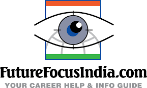 future focus career quiz