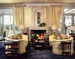 ANN FLETCHER, ASID, CID. A residential interior design ...