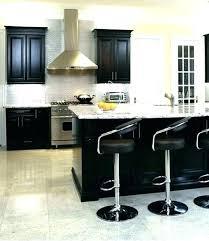 kitchen design cabinets utensils stand best wall mount range hood beautiful vent hoods height customer photo