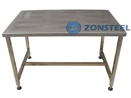 cleanroom furniture best stainless